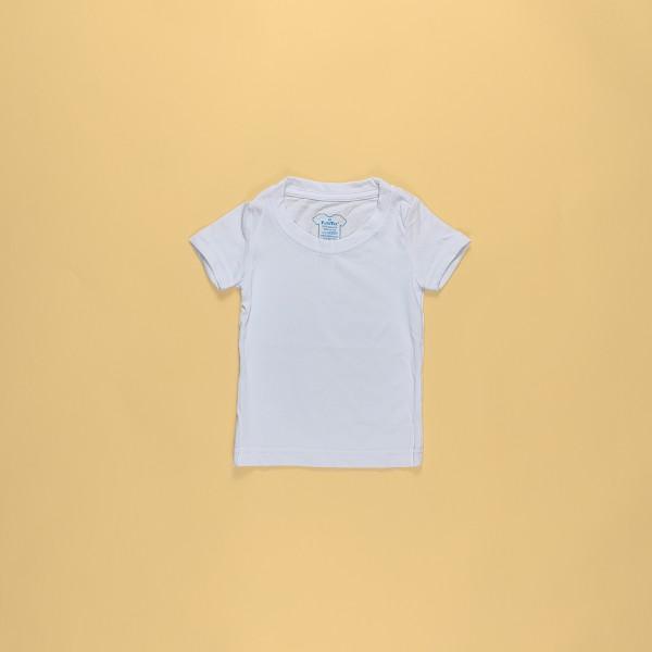 Фото на футболке (22 размер)