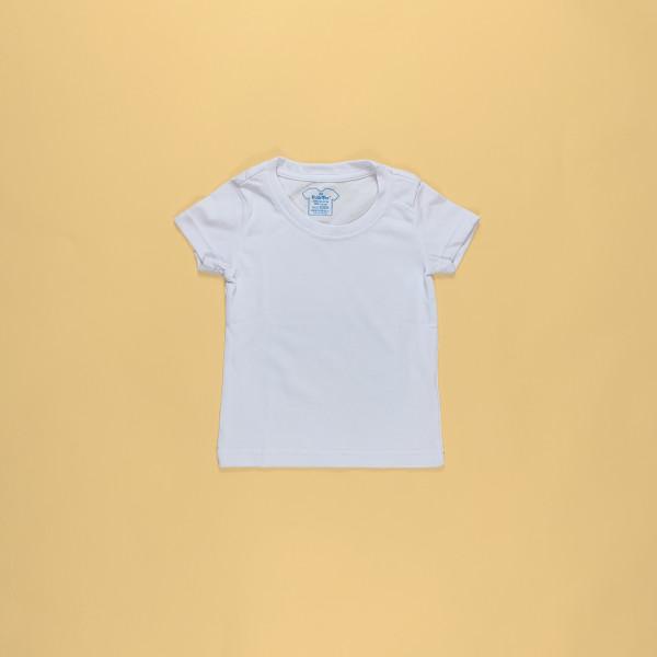 Фото на футболке (24 размер)