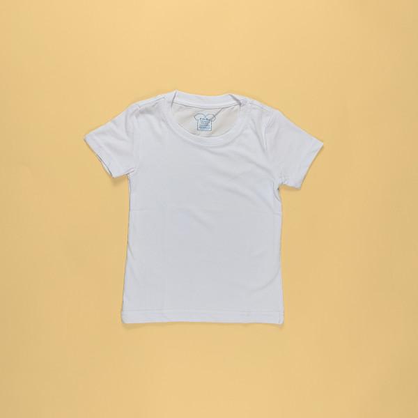 Фото на футболке (28 размер)