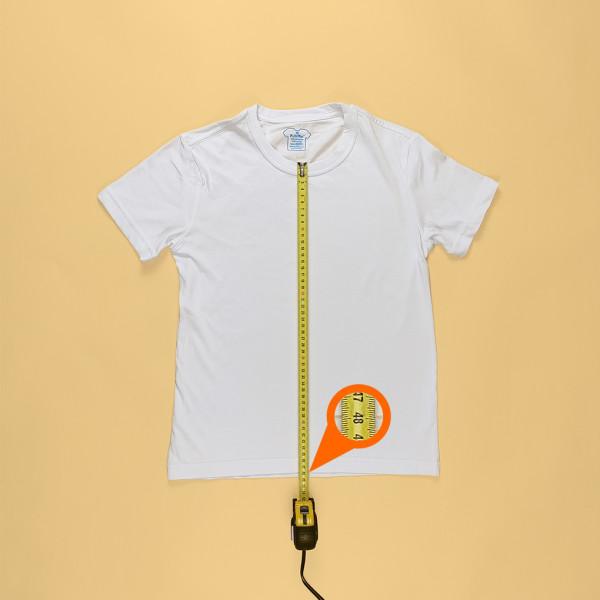 Фото на футболке (38 размер)