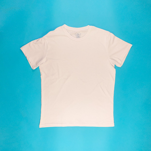 Фото на футболке XL (52 размер)