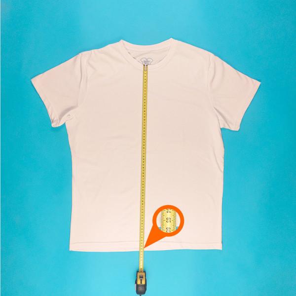 Фото на футболке 2XL (54 размер)