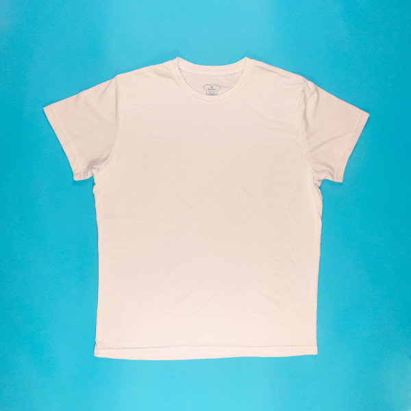 Фото на футболке 4XL (58 размер)