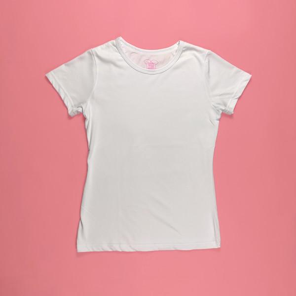 Фото на футболке M (48 размер)