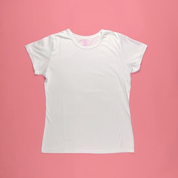 Фото на футболке 3XL (56 размер)